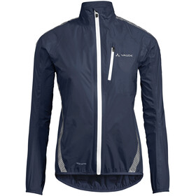 VAUDE Luminum Performance Jacke Damen eclipse uni